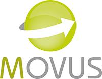 MOVUS Soluciones sostenibles para movilidad urbana